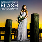 Intro to Flash Photography *Online* (September 3rd, 2020)