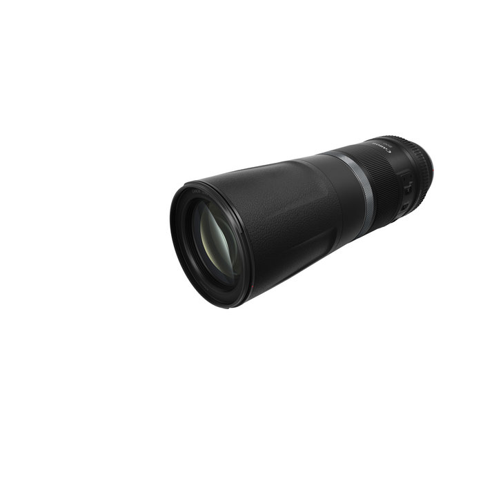 Canon RF 800mm F11 IS STM *Preorder*