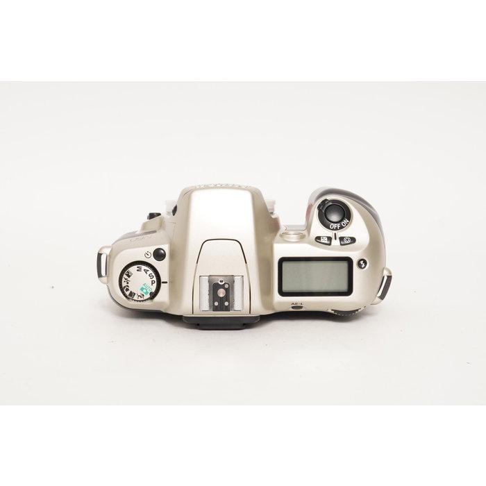Nikon N60 Body