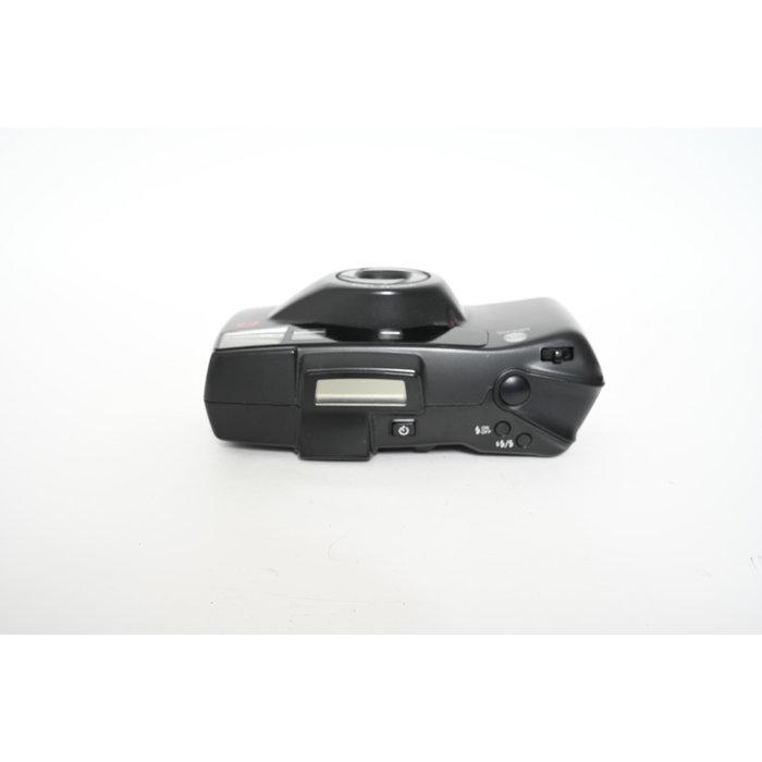 Minolta Freedom Zoom 90c