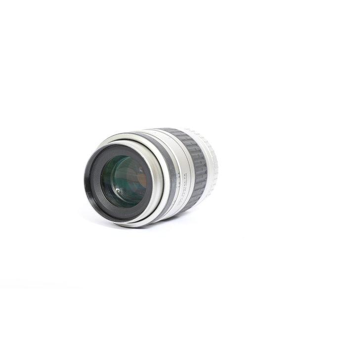 Pentax 80-200mm f/4.5-5.6 SMC