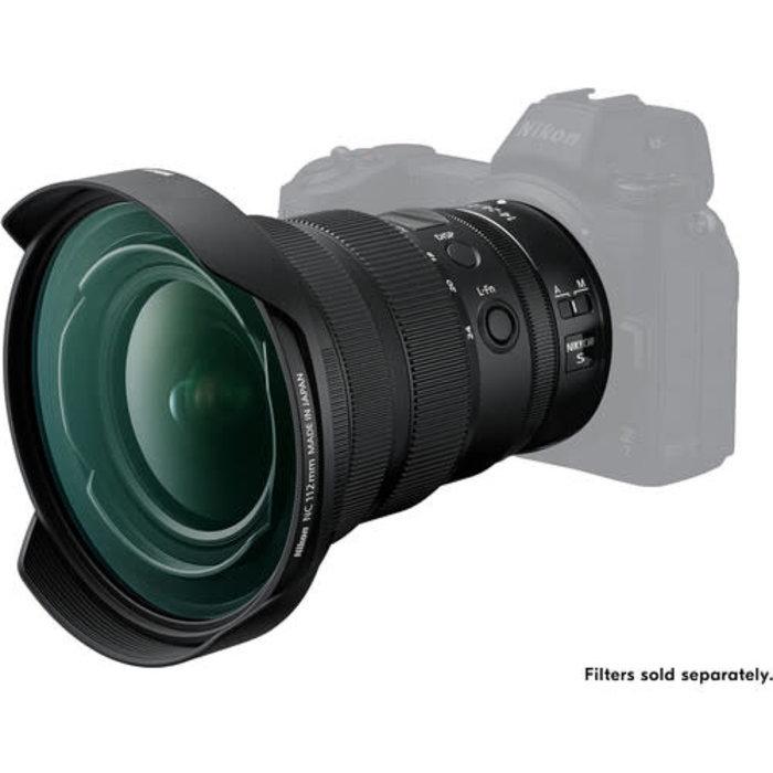 NIKKOR Z 14-24mm f/2.8 S