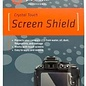 Promaster Crystal Scrn Shield 5Ds, 5D Mark III