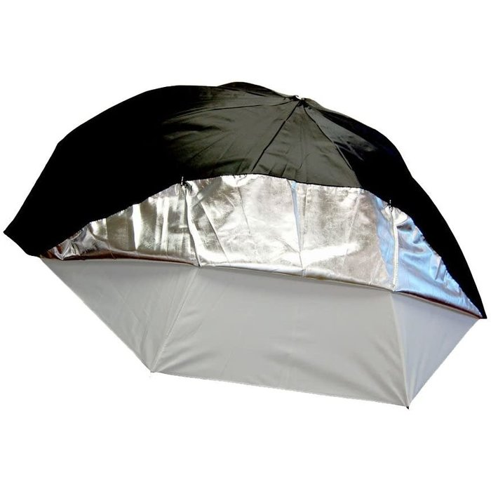 "ProMaster 45"" Convertible  Umbrella"