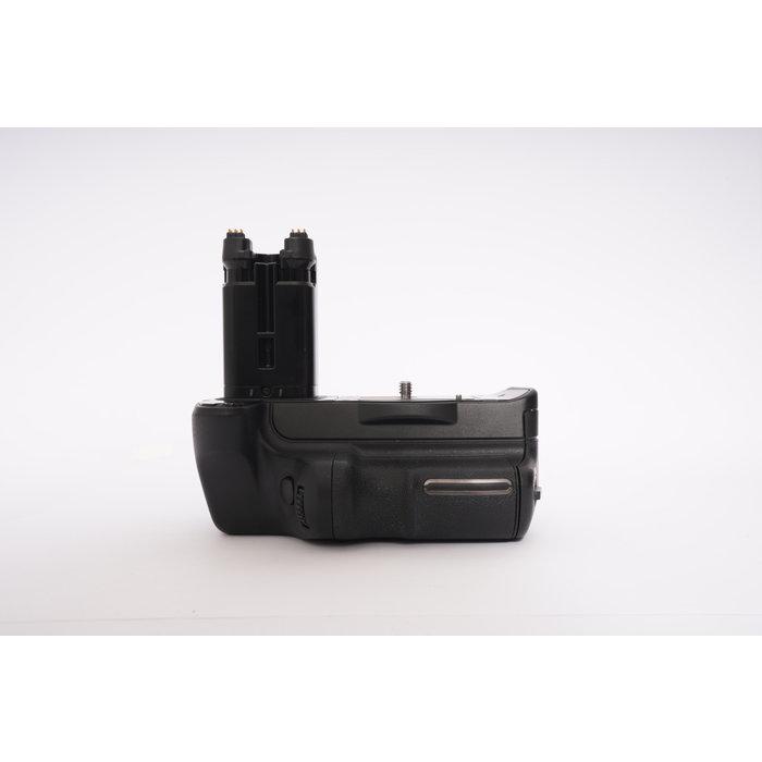 Sony VG-C70AM Vertical Grip