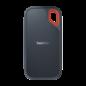 Sandisk Extreme 500GB SSD