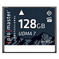 Promaster CF 128GB Rugged