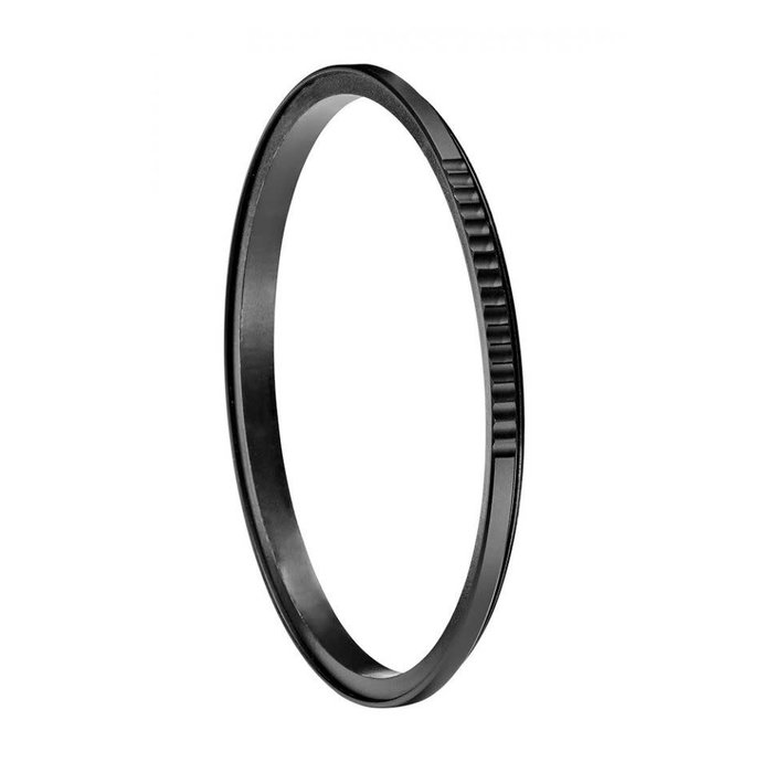 Manfrotto Xume Lens Adapter 72mm (Amazon)