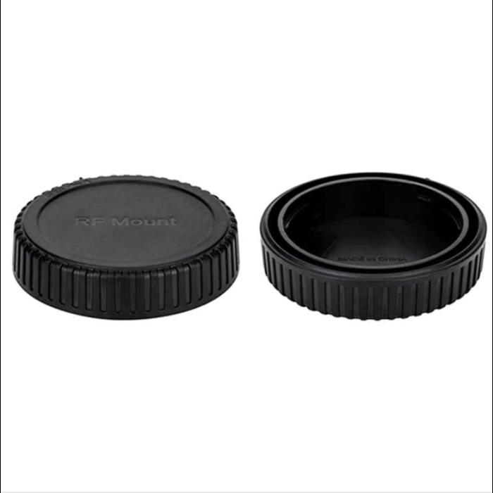 Promaster Rear Lens Cap for Canon EOS R