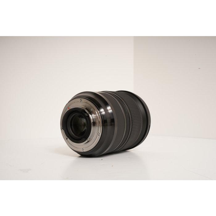 Sigma 24-105mm F/4 DG - Nikon