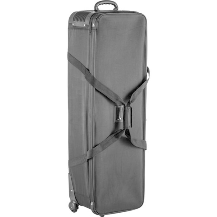 "Godox 45"" Wheeled Light Stand Case - CB-01 - Roller Bag"