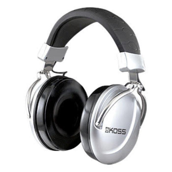 Koss TD85 Stereo Headphones