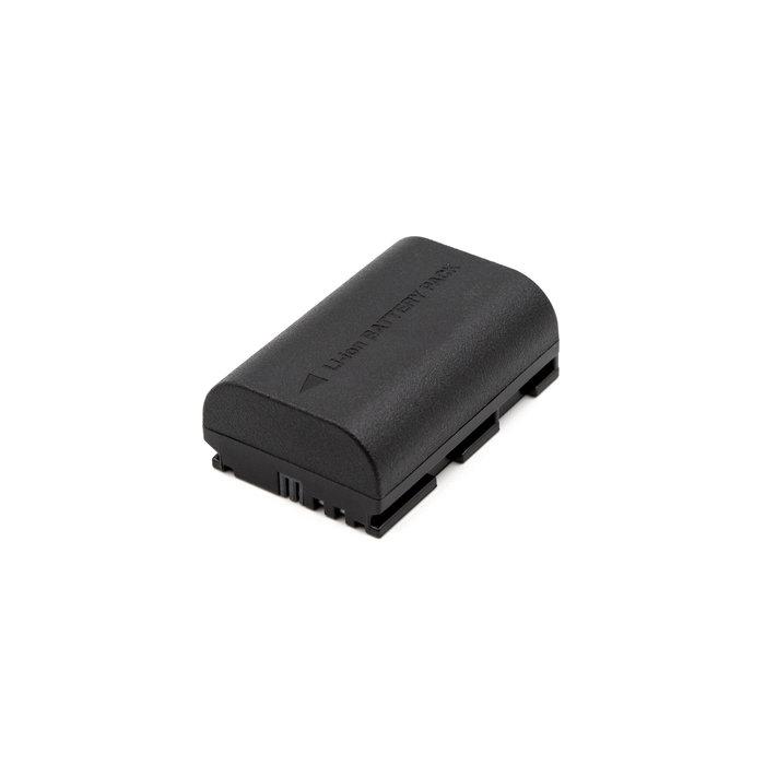 Promaster Li-ion Battery for Canon LP-E6NH