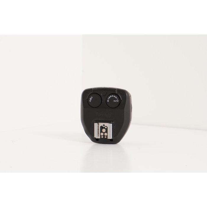 Nissin Air R Wireless Radio Receiver - Canon