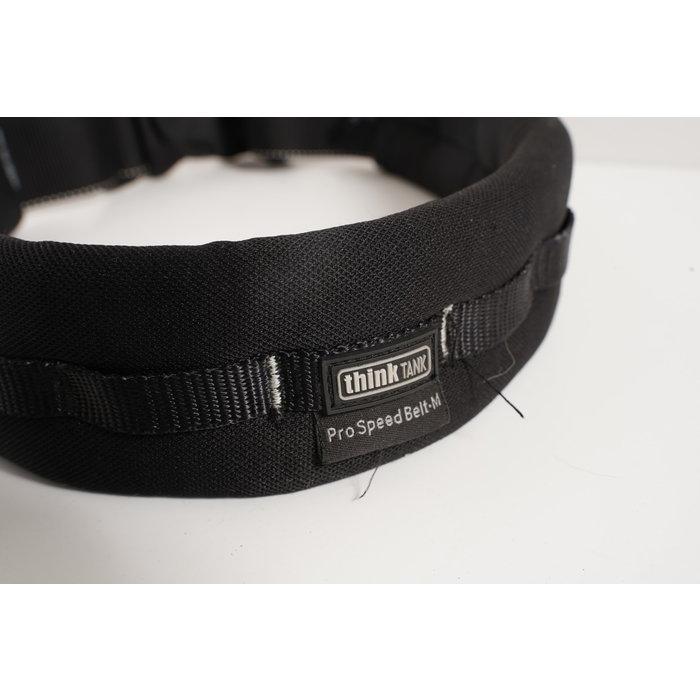 ThinkTank Pro Speed Belt M V1