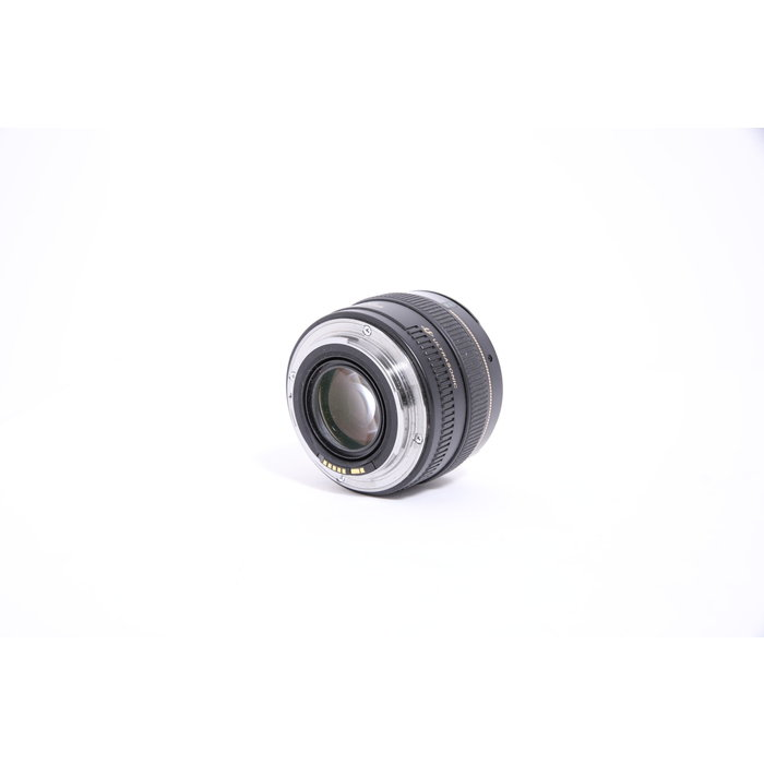 Canon EF 50mm 1/1.4 USM