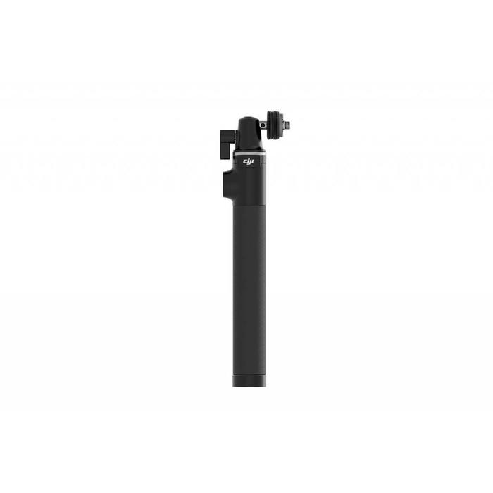 DJI Osmo Extension Rod