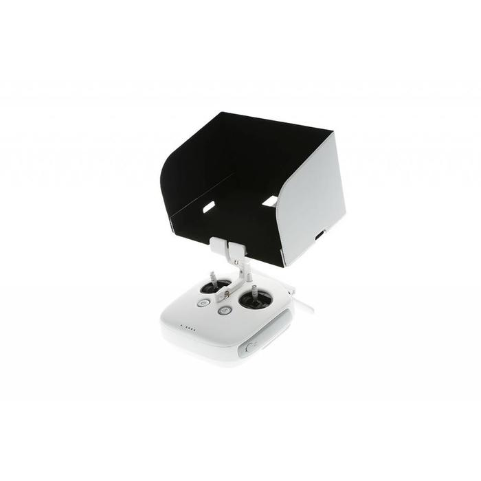 DJI Phantom Monitor Hood for Tablets