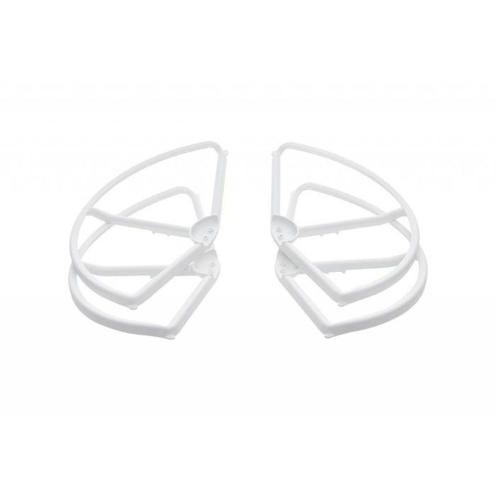 DJI Phantom 3 Propeller Guards 4pk
