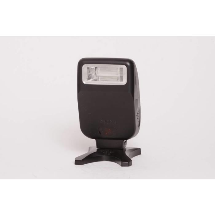 Canon 200E Speedlite Flash