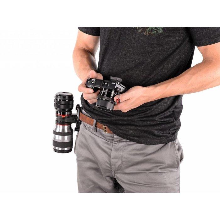 Peak Design Lens Kit for Nikon