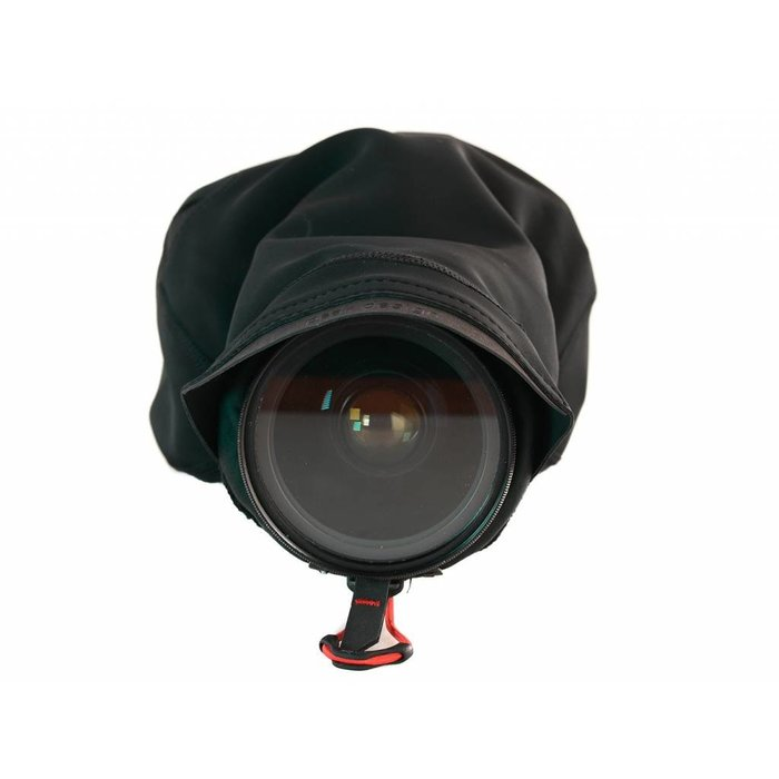 Peak Design Shell Camera Cover - Large