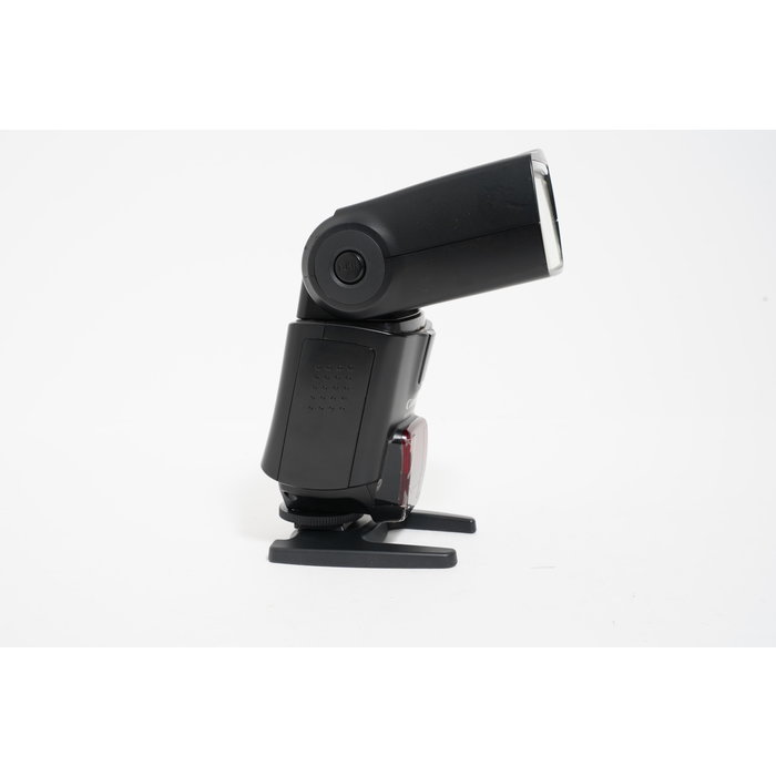 Speedlite 600EX-RT Canon