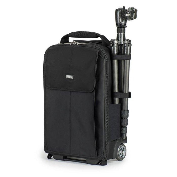 Think Tank Airport Advantage Roller