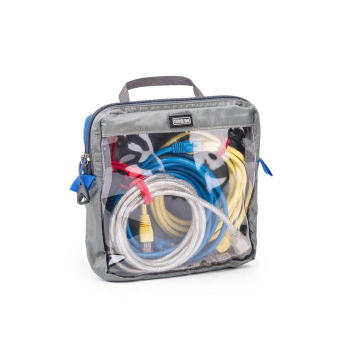 Think Tank Cable Management 20 V2.0