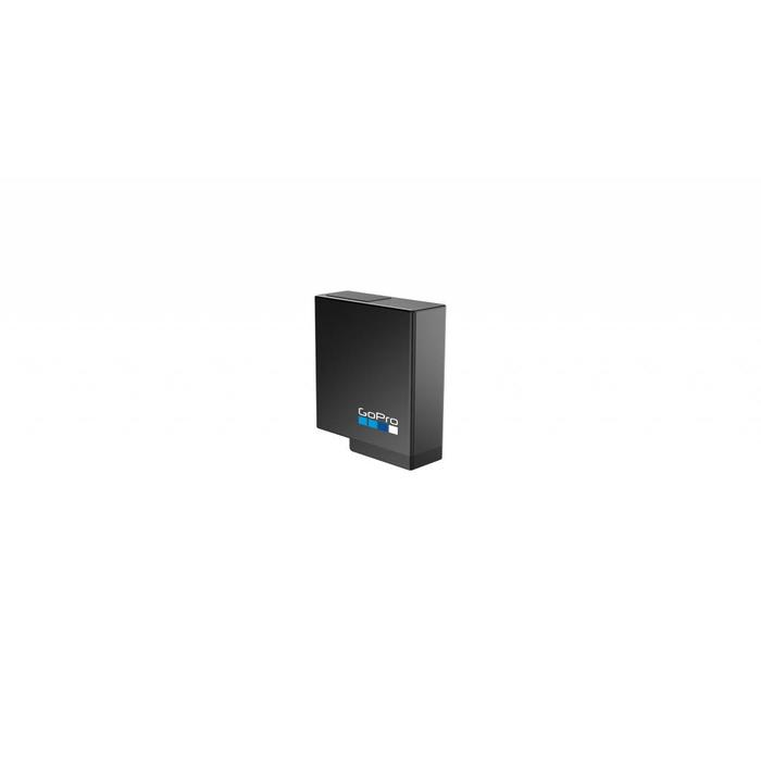 GoPro Rechargeable Battery