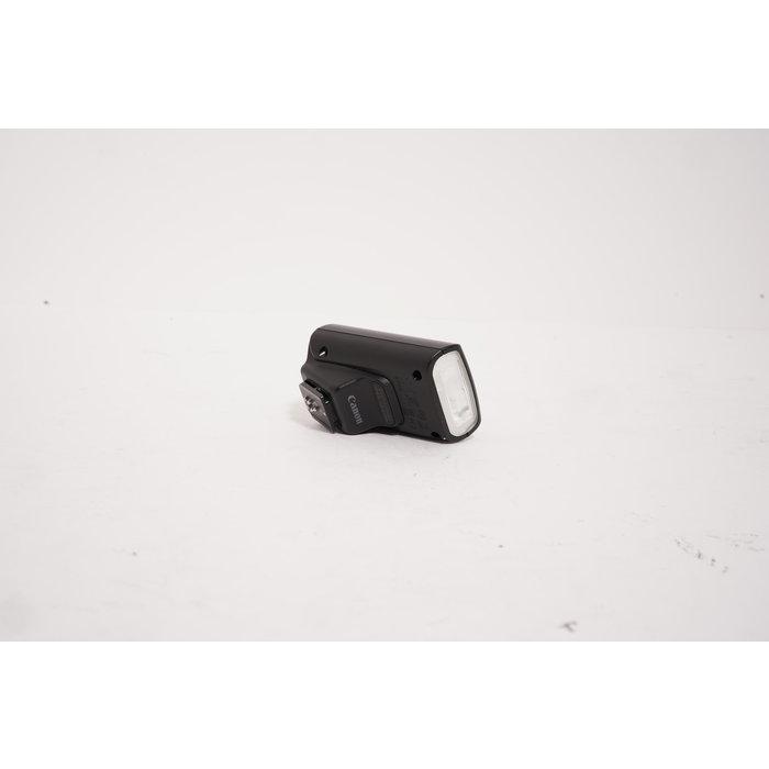 Speedlite 90 EX Canon Flash
