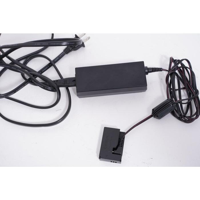 SL-1 A Adapter