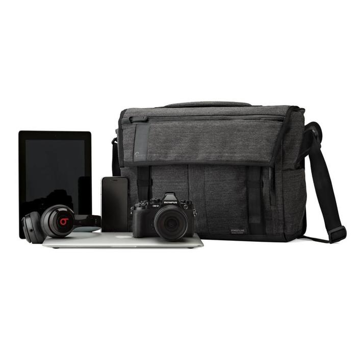 Lowepro Streetline SH 180 Sling Bag