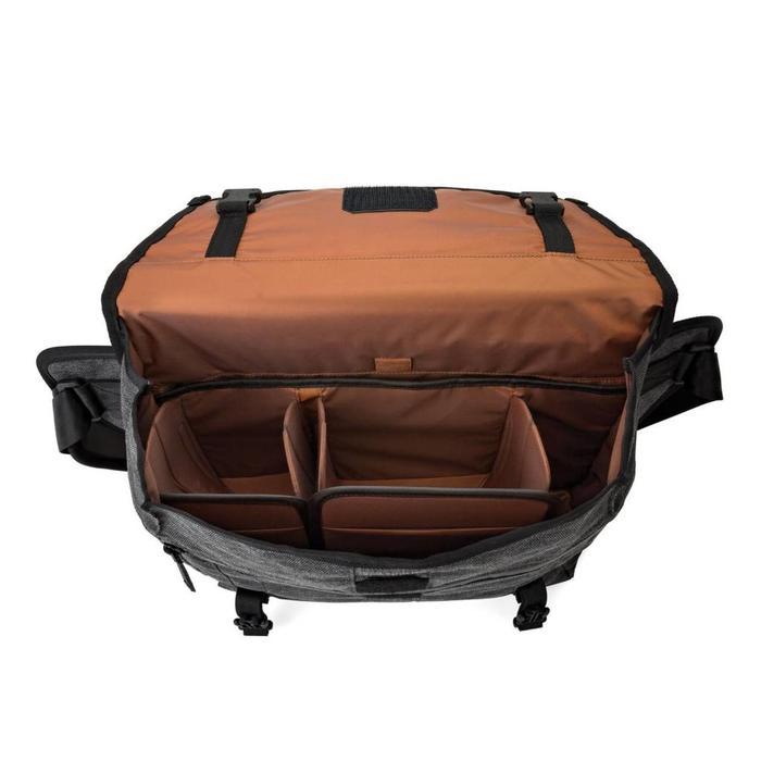 Lowepro Streetline SL140 Shoulder Bag