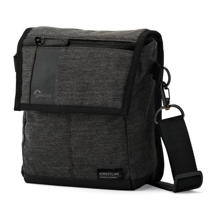 Lowepro Streetline SL120 Shoulder Bag