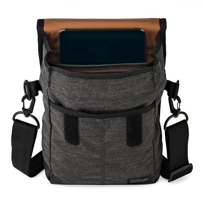Lowepro Streetline SH120 Shoulder Bag