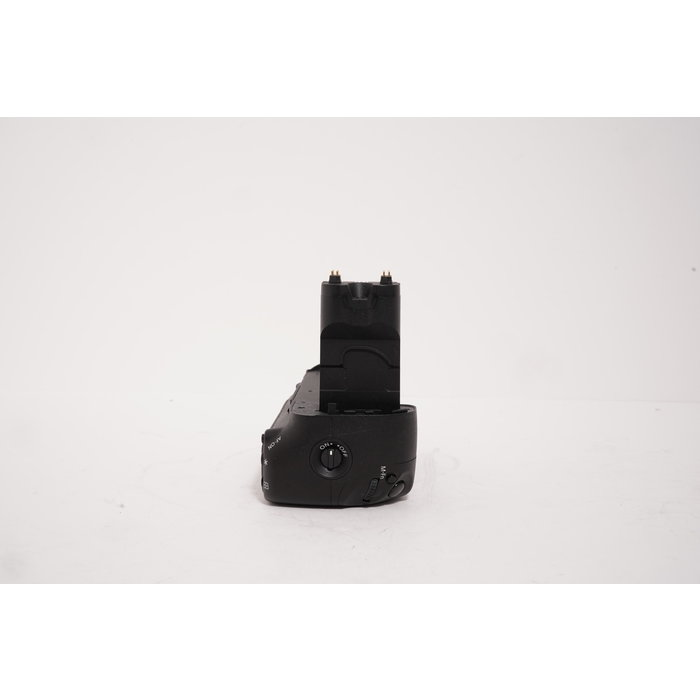 Canon BG-E7 Battery Grip  (7D)