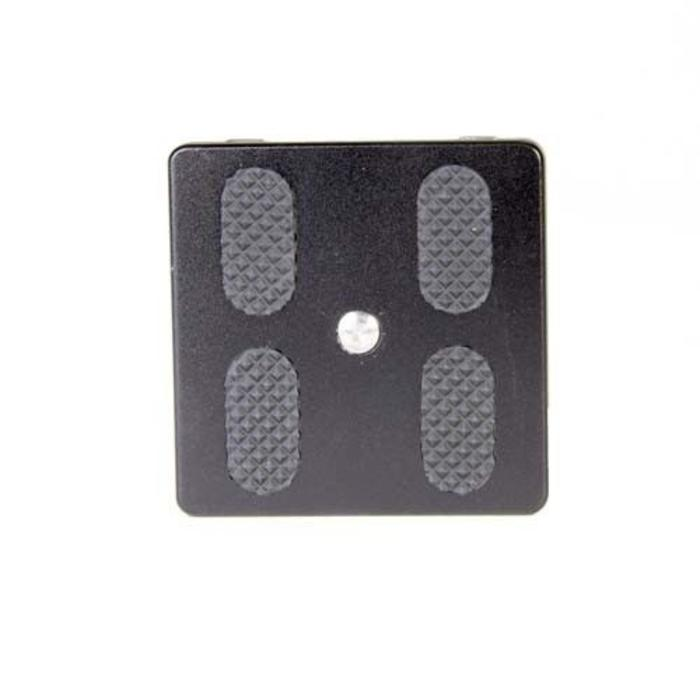 ProMaster Quick Release Shoe - MPH-528/MH-02
