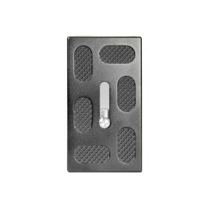 ProMaster Quick Release Shoe - GH-10 Gimbal