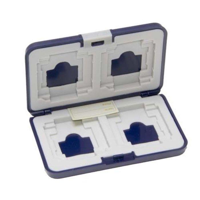 ProMaster Universal Media Card Storage Case