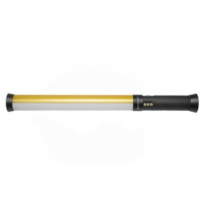 ProMaster Professional Light Wand
