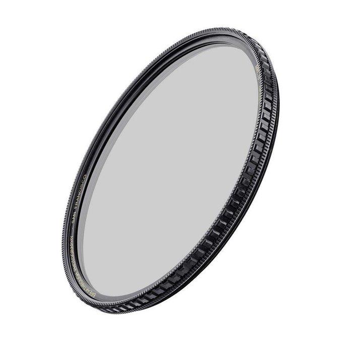 Breakthrough Photography 72mm X4 Circular Polarizer