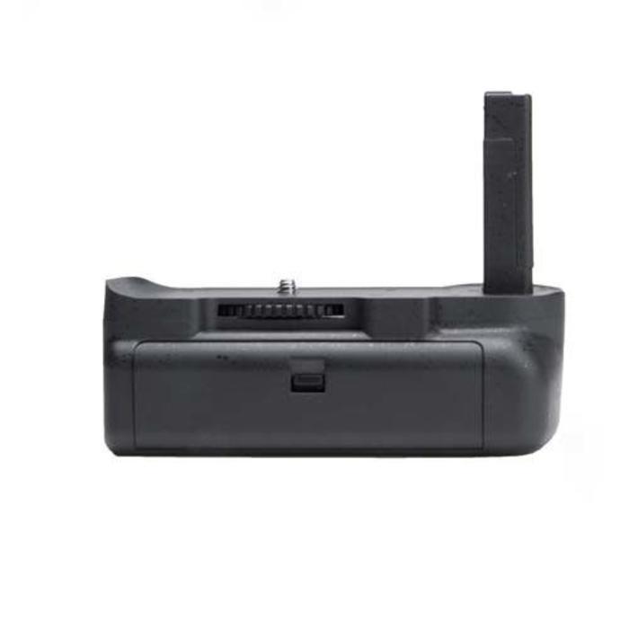 ProMaster Vertical Power Grip - Nikon D5300