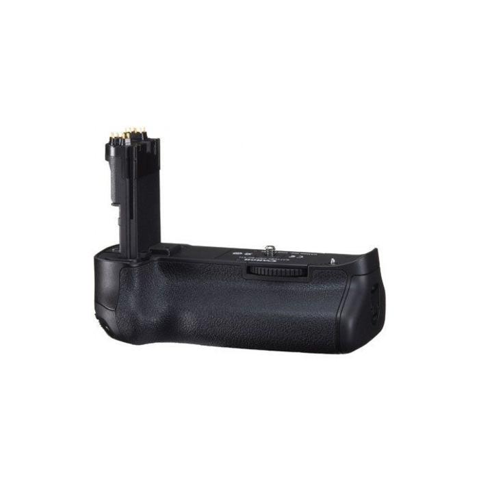Canon BG-E11 Battery Grip (5D III/S/R)