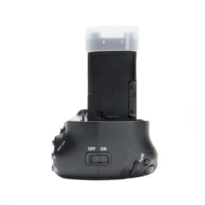 ProMaster Vertical Power Grip - Canon 5D Mark IV