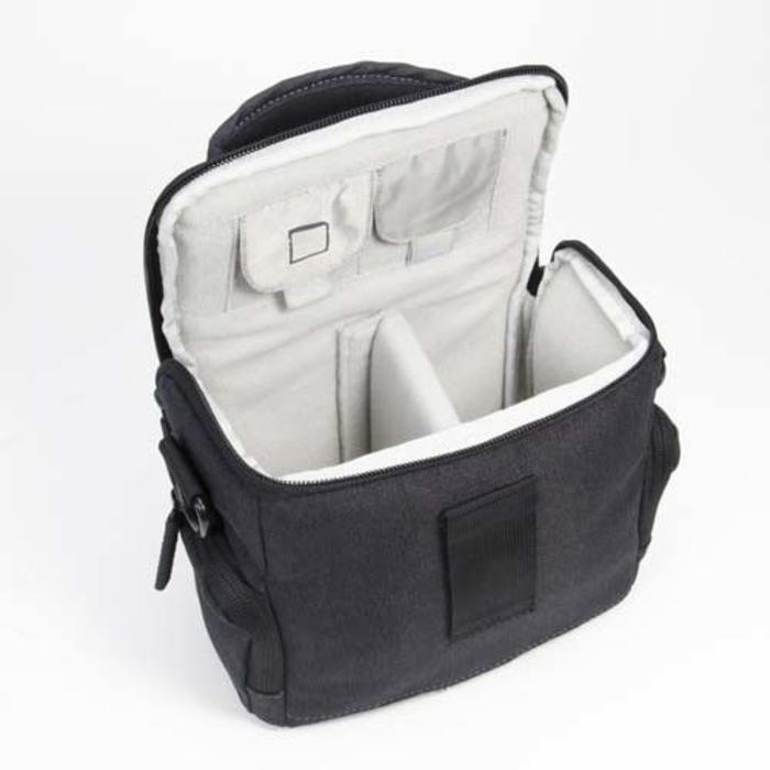 ProMaster Cityscape 10 Camera Bag - Charcoal Grey