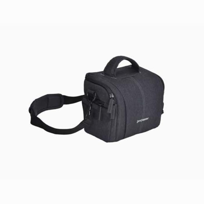 ProMaster Cityscape 20 Camera Bag - Charcoal Grey