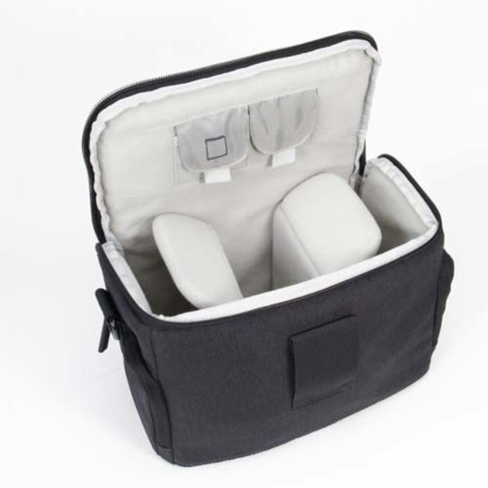 ProMaster Cityscape 30 Camera Bag - Charcoal Grey