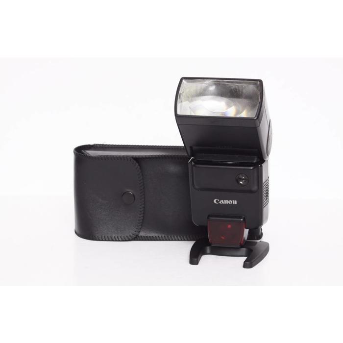 Canon 420EZ Speedlite