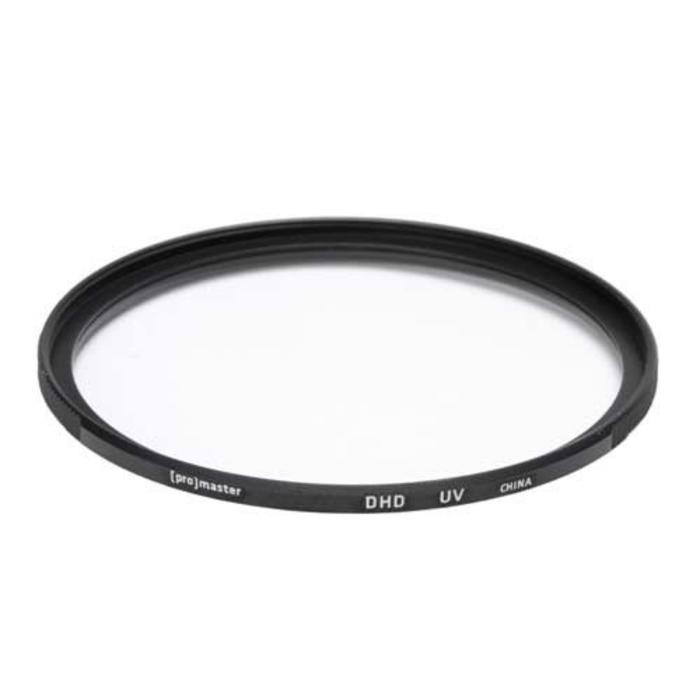 ProMaster 105mm UV Digital HD